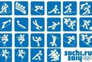 Sochy novi logo