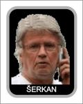 Šerkan1