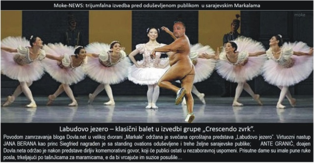 Jan Beran u baletu-1
