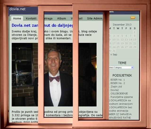 prozor uspomena1