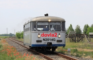 Sinobus-dovla22