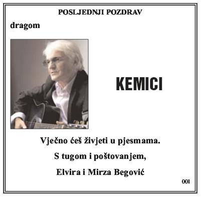 kemo10
