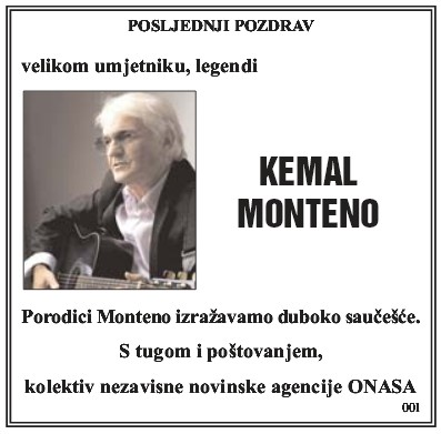 kemo11