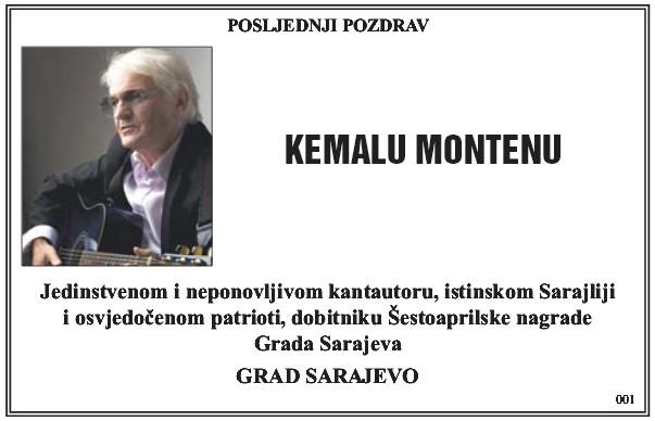 kemo12