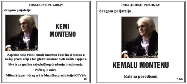 kemo13