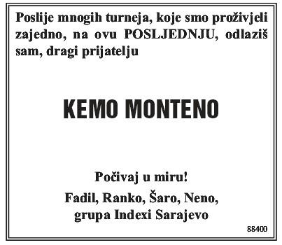 kemo21