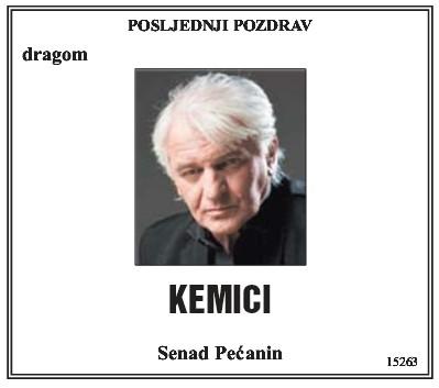 kemo22