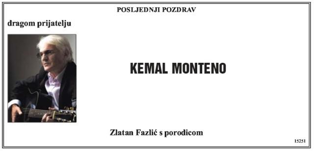 kemo23