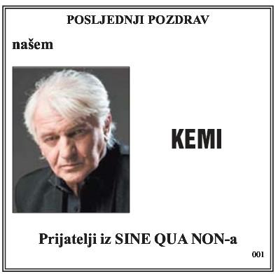 kemo25