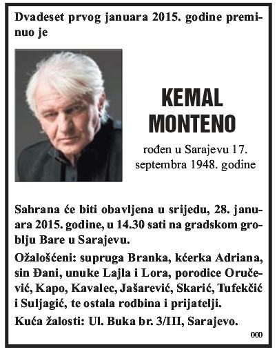 kemo26