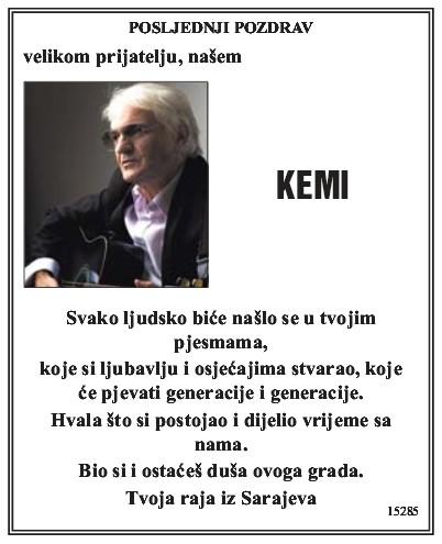 kemo28