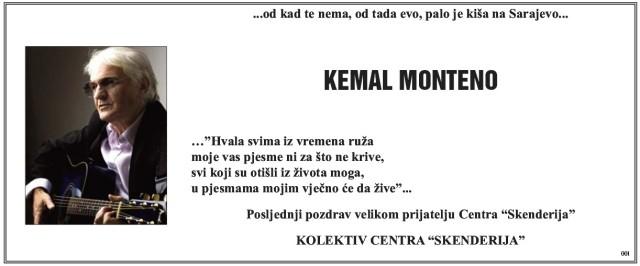 kemo30