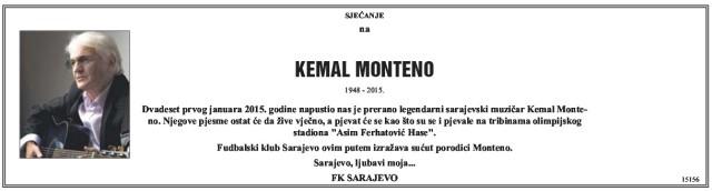 kemo4