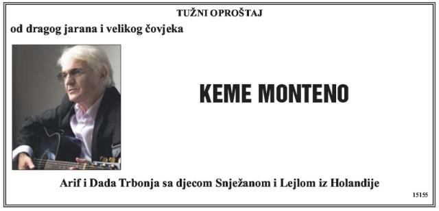 kemo5