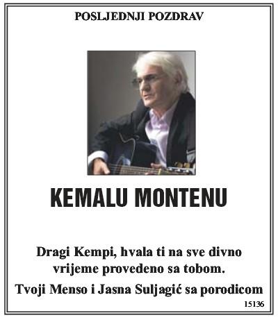 kemo6