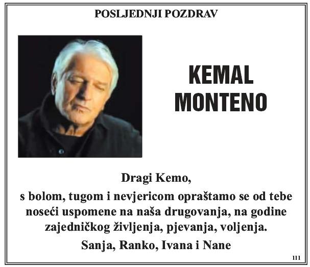kemo7