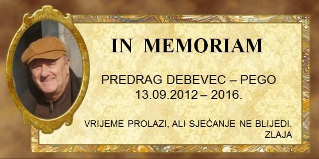 in-memoriam-2016